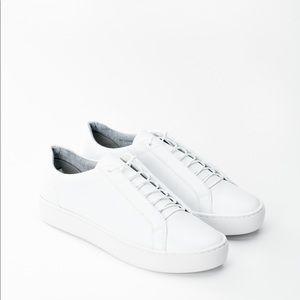 Zoe Sneaker | Vagabond Shoemakers